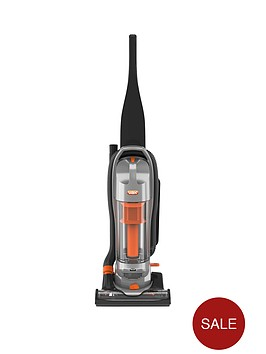 vax-u85-pc-be-power-compact-upright-vacuum