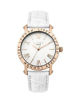 lipsy-lipsy-whiterose-gold-details-dial-white-croc-pu-strap-ladies-watch