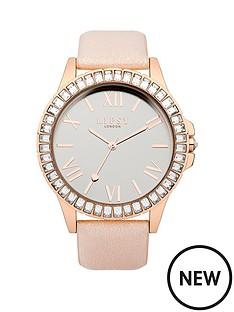 lipsy-lipsy-mirror-dial-stone-set-bezel-nude-pu-strap-ladies-watch