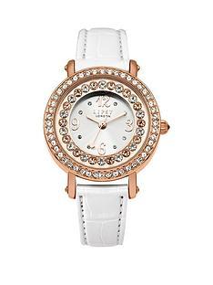 lipsy-lipsy-silver-stone-set-dial-stone-set-bezel-white-croc-pu-strap-ladies-watch