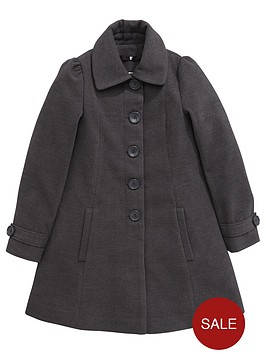 v-by-very-girls-swing-coat