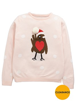 v-by-very-girls-robin-knitted-jumper