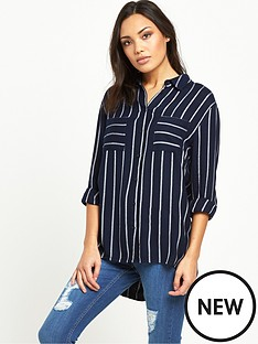 superdry-sailor-boyfriend-shirt-blue