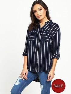 superdry-sailor-boyfriend-shirt-blue