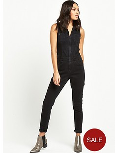 superdry-utility-jumpsuit-black
