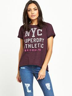 superdry-worn-wash-boyfriend-t-shirt-fig-marl