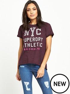 superdry-worn-wash-boyfriend-t-shirt-fig-marl