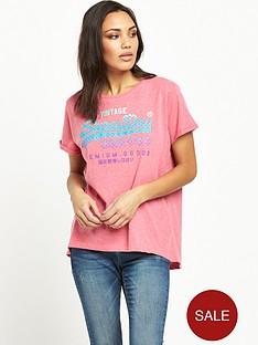 superdry-premium-goods-infill-boyfriend-t-shirt-raspberry-sorbet-neon