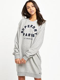 superdry-mariner-sweat-dress-ridge-grey