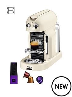 nespresso-maestria-cream-by-magimix