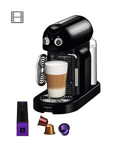 nespresso-maestria-black-by-magimixnbsp--black