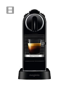 nespresso-citiznbspcoffee-machine-by-magimixnbsp--black