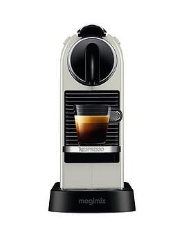 nespresso-citiz-white-by-magimix