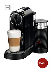 Latest Offers Nespresso Coffee Machines Electricals