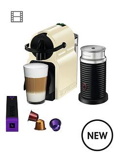 nespresso-inissia-cream-aeroccino-3-by-magimix