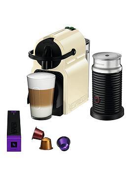 nespresso-inissia-cream-aeroccino-3-by-magimixnbsp--cream