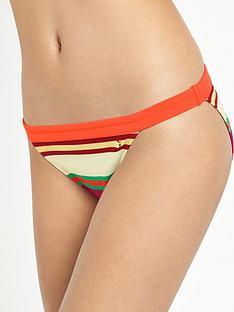 ted-baker-jashi-bikini-brief