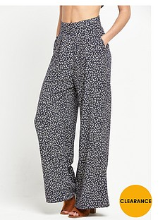 denim-supply-ralph-lauren-high-waisted-wide-leg-pant-alonzo-floral