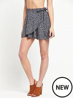 denim-supply-ralph-lauren-ballet-wrap-straight-skirt-alonzo-floral