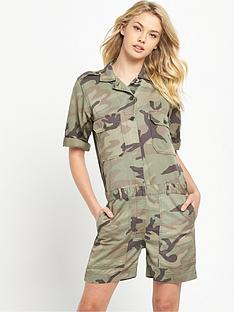 denim-supply-ralph-lauren-utility-romper