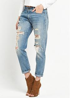 denim-supply-ralph-lauren-skinny-5-pocket-jean-patton