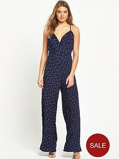 denim-supply-ralph-lauren-string-tie-jumpsuit-star-print