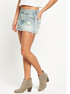 denim-supply-ralph-lauren-denim-mini-skirt-tillary