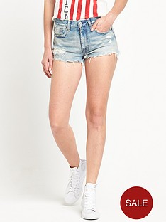 denim-supply-ralph-lauren-relaxed-denim-short