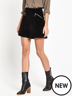 lost-ink-cord-short-with-zips