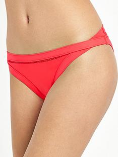ted-baker-stareey-bikini-brief-bright-orange