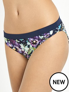 ted-baker-sirinet-bikini-brief-dark-blue