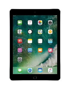 apple-ipad-pro-32gb-wi-fi-97in-space-greynbsp1st-generation