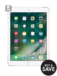 apple-ipad-pro-32gb-wi-fi-97in-rose-gold-with-smart-keyboard
