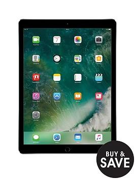 apple-ipad-pro-32gb-wi-fi-129in-space-grey-with-smart-keyboard