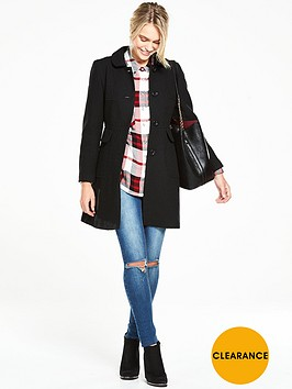 v-by-very-dolly-skater-coat