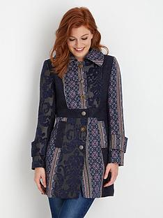 joe-browns-statement-coat