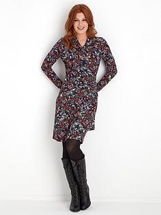 joe-browns-pure-essence-dress