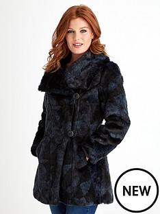 joe-browns-fabulous-and-funky-fur-coat