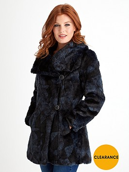 joe-browns-fabulous-and-funky-fur-coat