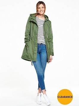 v-by-very-hooded-casual-parka-coat