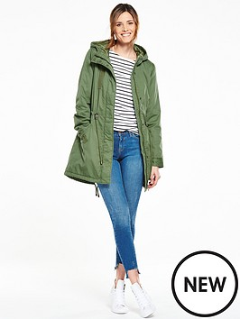 v-by-very-hooded-casual-parka