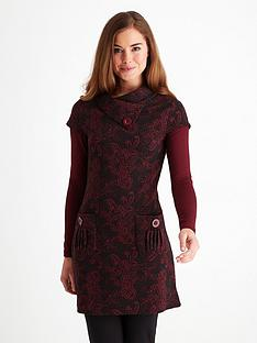 joe-browns-perfection-tunic
