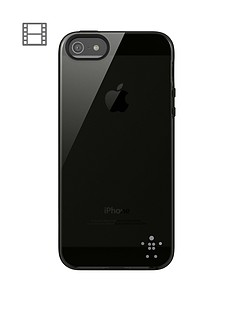 belkin-grip-sheer-case-for-iphone-55s