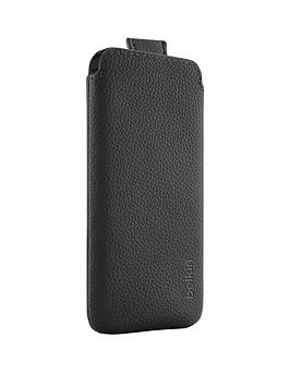 belkin-pocket-case-for-iphone-55s