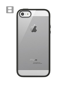 belkin-view-case-for-iphone-55s-and-iphone-se