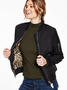 v-by-very-bomber-jacket-with-faux-fur-lining
