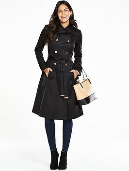 v-by-very-skater-trench-coat-with-metal-trimsnbsp