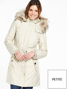 v-by-very-petite-expedition-parka-coat