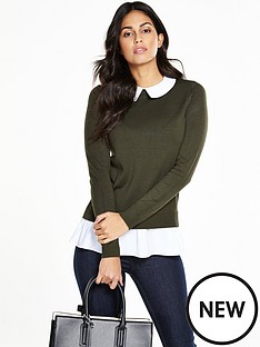 v-by-very-2-in-1-shirt-jumper