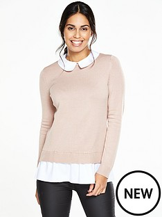 v-by-very-2-1-shirt-jumper